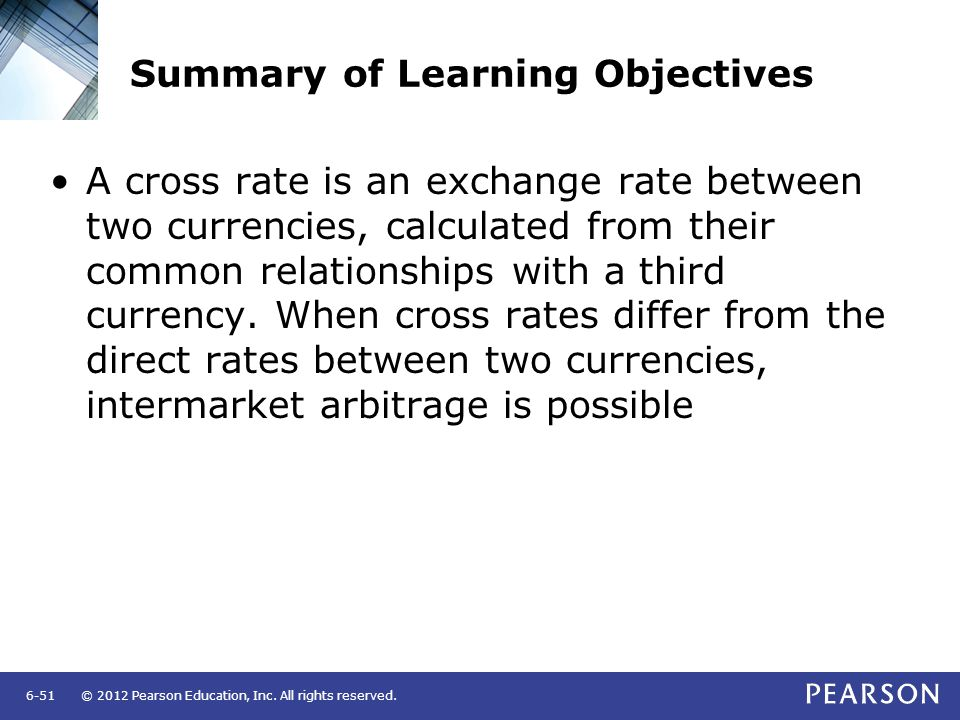 Foreign Currency Exchange Markets Summary Essay Sample