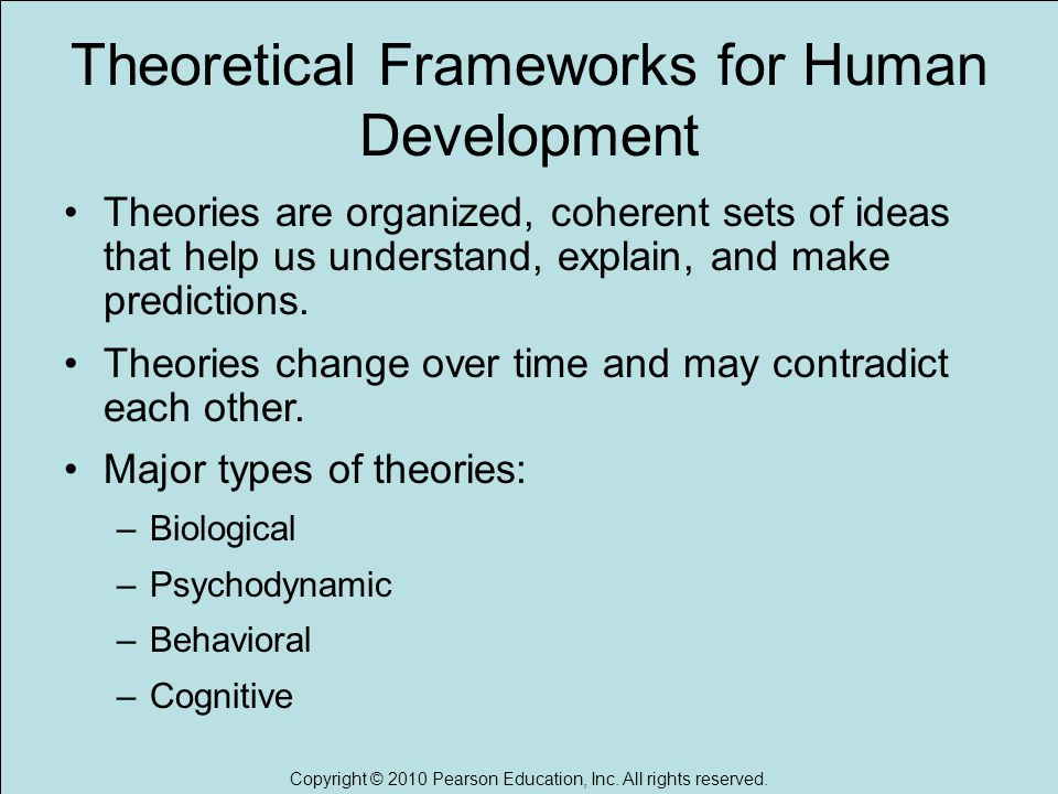 theoretical frameworks in human services As referenced in an rfa: department of health and human services, rfa-de-15-006 to be responsive to this foa, factors from at least three levels of influence must be addressed by the proposed study.