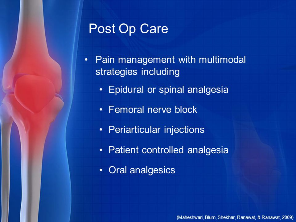 patient education and epidural pain management essay Atlas pain management specializes in epidural injection— lumbar epidural steroid injection, lumbar transforaminal epidural steroid injection and cervical epidural steroid injection— to treat and manage lower back pain, leg pain and other sciatic nerve pain.