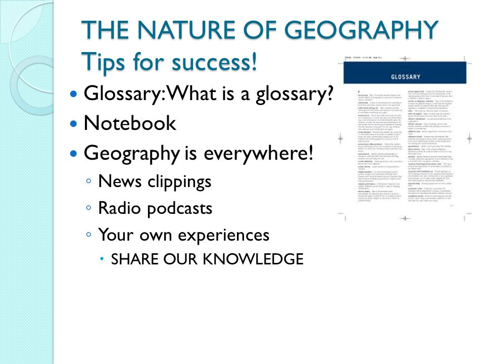 the nature of geography Nature geography 186,816 likes 37,276 talking about this community.