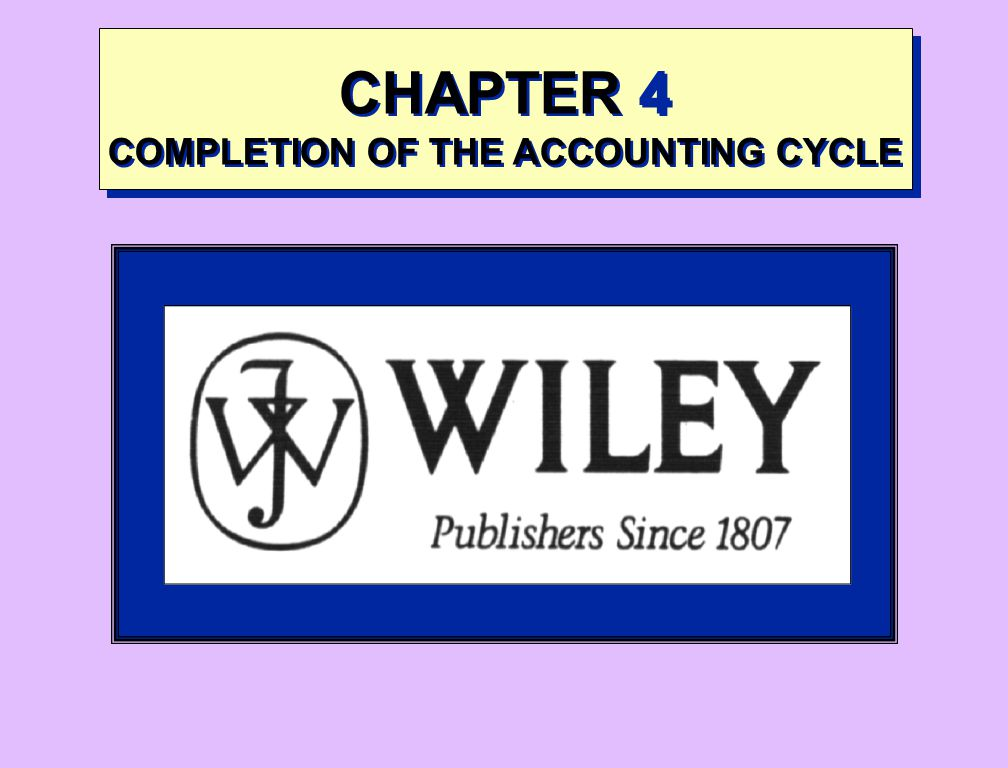 chapter 4 audit Doe financial management handbook july 11, 2011 chapter 4 accounting systems and organization chapter 4-2 (8) to ensure that contractors comply with the standards of the cost accounting.