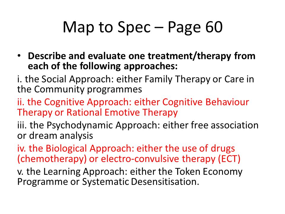 5 Minutes for 5 Things What can you tell me about the cognitive – Rational Emotive Therapy Worksheet