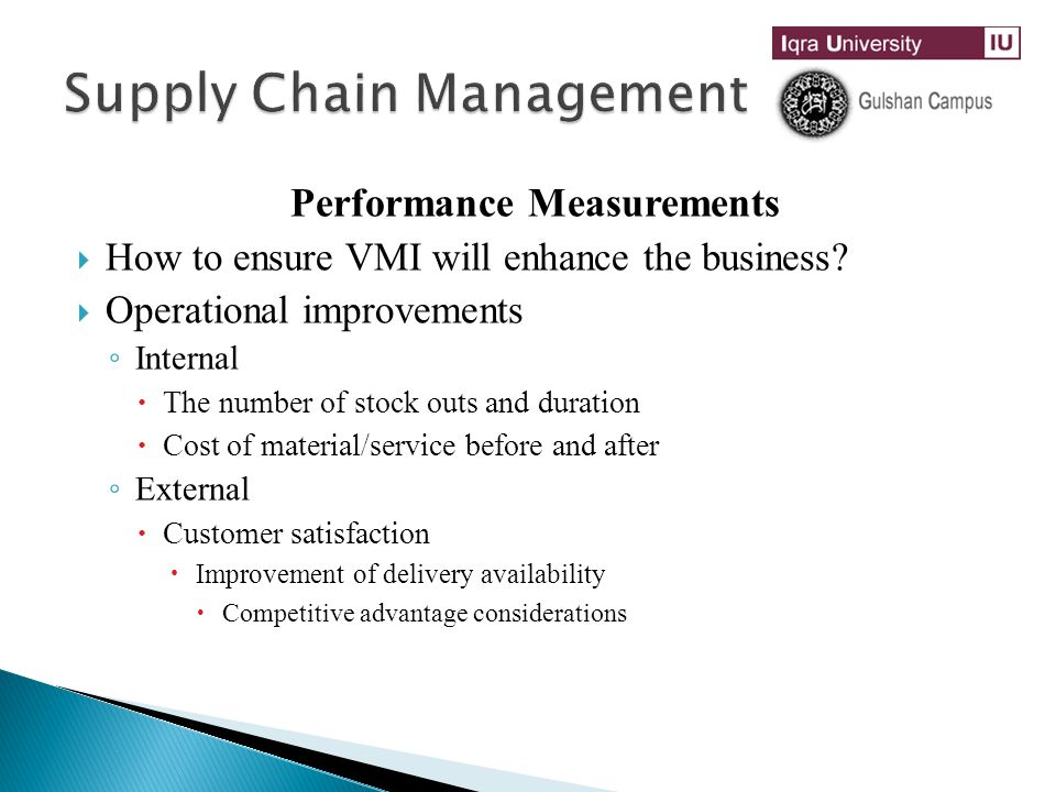 world class supply management pdf free download