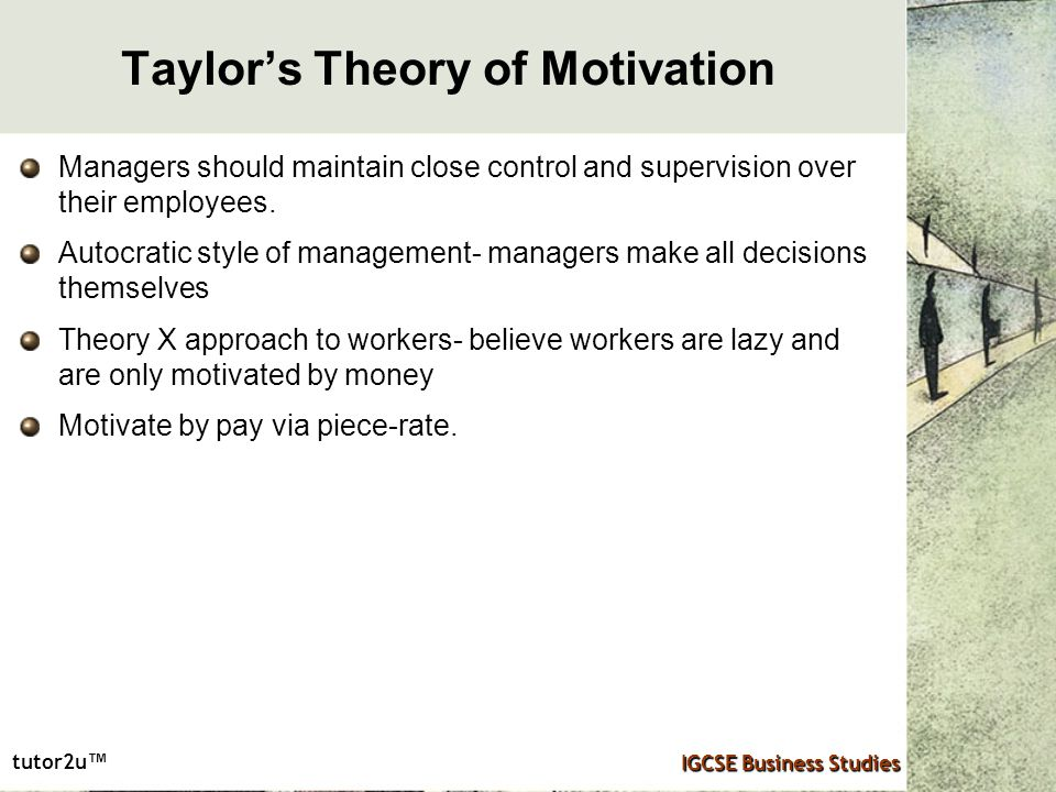 advantages of employee motivation pdf