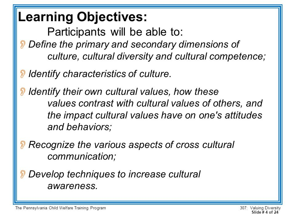 cultural dimensions and their impact on Exploring the impact of culture and hofstede's dimensions of culture in international marketing studies hofstede's cultural dimensions and measuring.