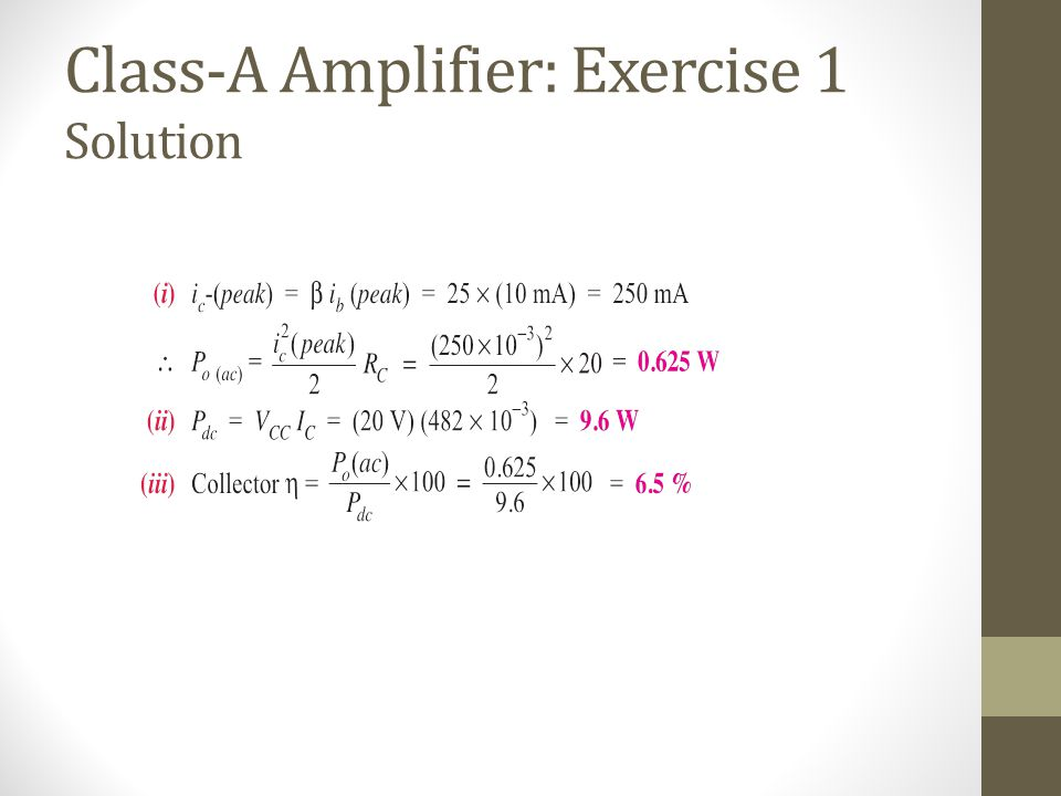class exercise solution Chapter 2, exercise 22, qno 6 not done  great source for ncert solution for more ncert solutions class 9 to 12 visit here - ncert solutions reply delete.