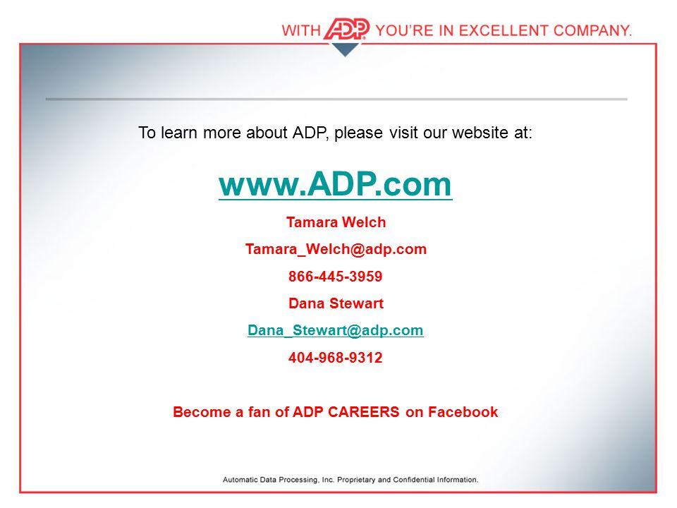 Home - ADP Sports