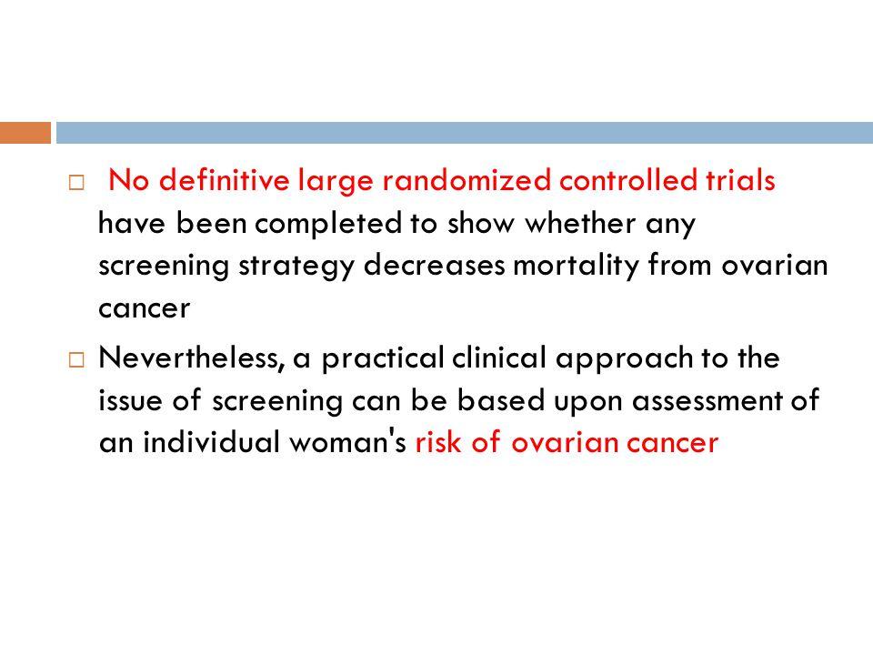 clinical trials a practical approach pdf