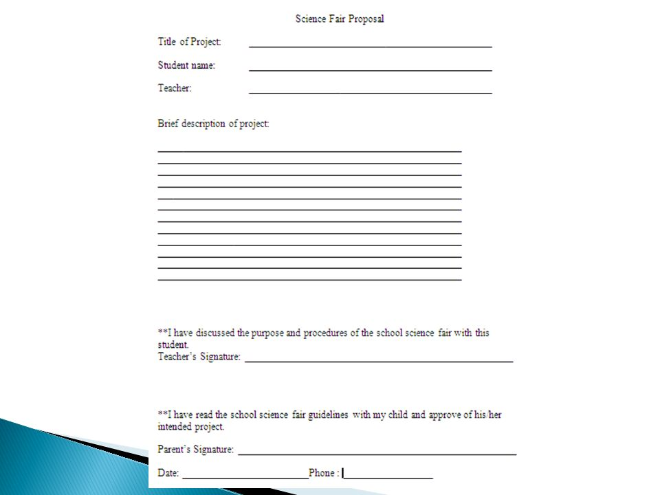 Teachers will be given a copy of this to be distributed to students on Wednesday after meeting on Tuesday