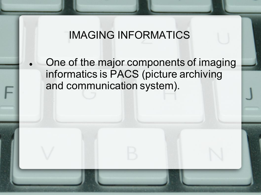 download Transmission Electron Microscopy: