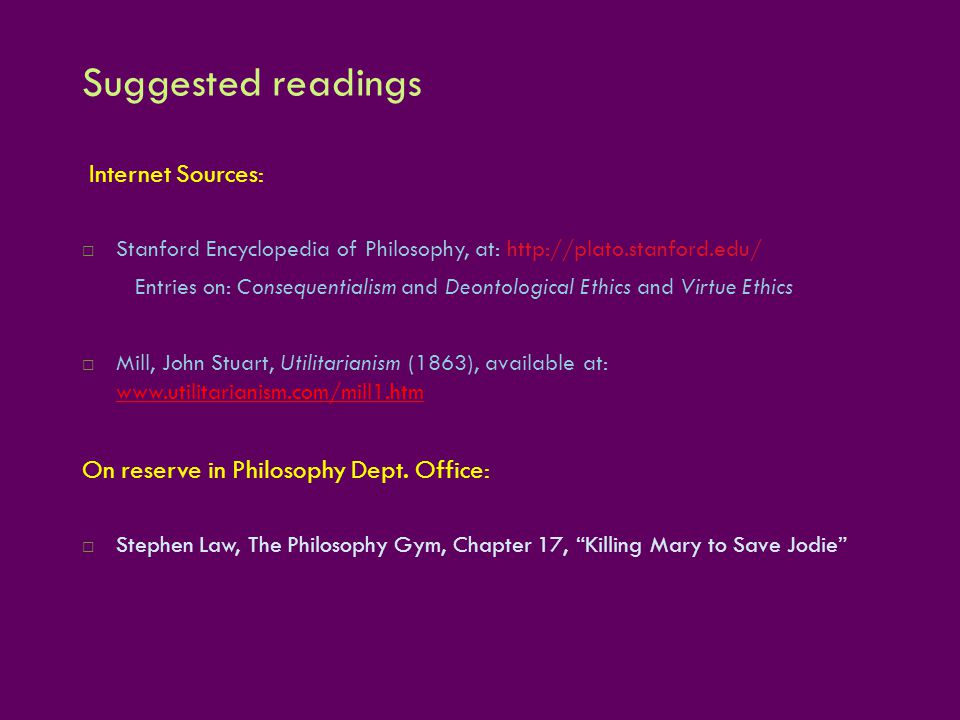 stanford encyclopedia of philosophy pdf download