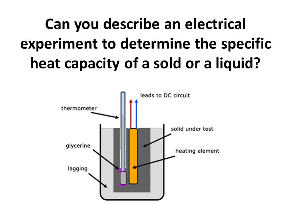 specific heat capacity of water dcp If the specific heat capacity of water is 42 j/g°c and of copper is 04 j/g°c, find: (i) the heat gained by water, (ii) the heat gained by calorimeter, (iii) total heat supplied by the metal piece, and (iv) the specific heat capacity of metal.