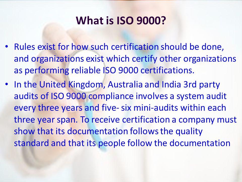 iso 9000 pdf in hindi