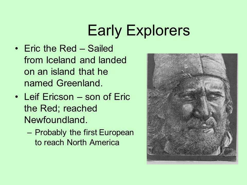 Early European Explorers Quotes Quotesgram: Early Explorers And Map Skills