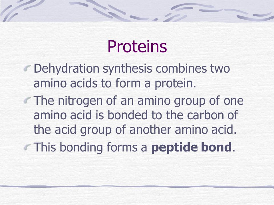 Organic Molecules The Molecules of Life. - ppt download