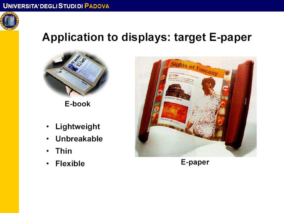 E-paper Corso CFMA. LS-SIMat Corso CFMA. LS-SIMat