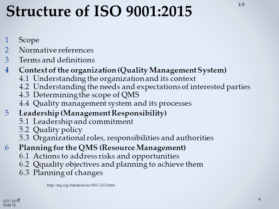 Iso Audit Checklist For Training Department Structure - crisesave