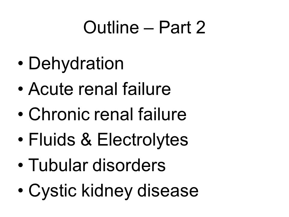 chronic disease essay outline Free descriptive essay example on disease: pancreatitis diagnosis, treatments, symptoms  essay outline essay format  pancreatitis is often cased by chronic .
