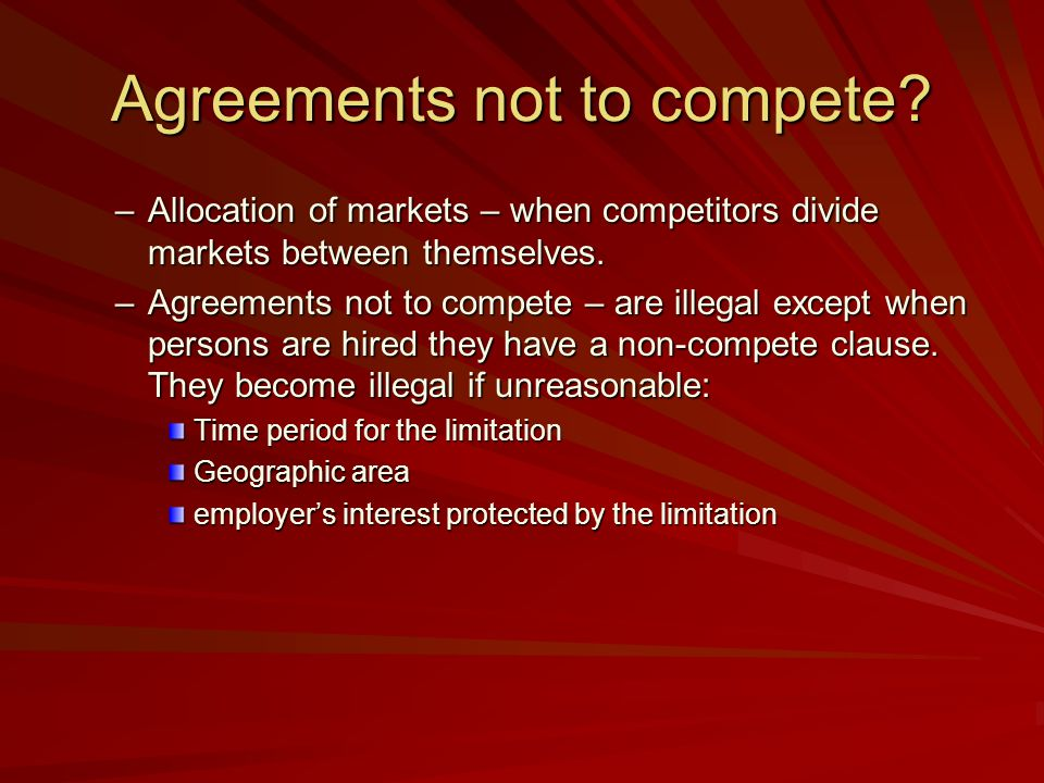 CHAPTER 10 Legal Purpose And Proper Form Ppt Video