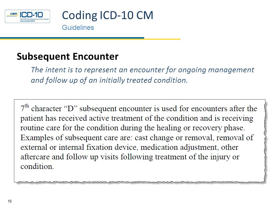 icd 10 cm guidelines pdf
