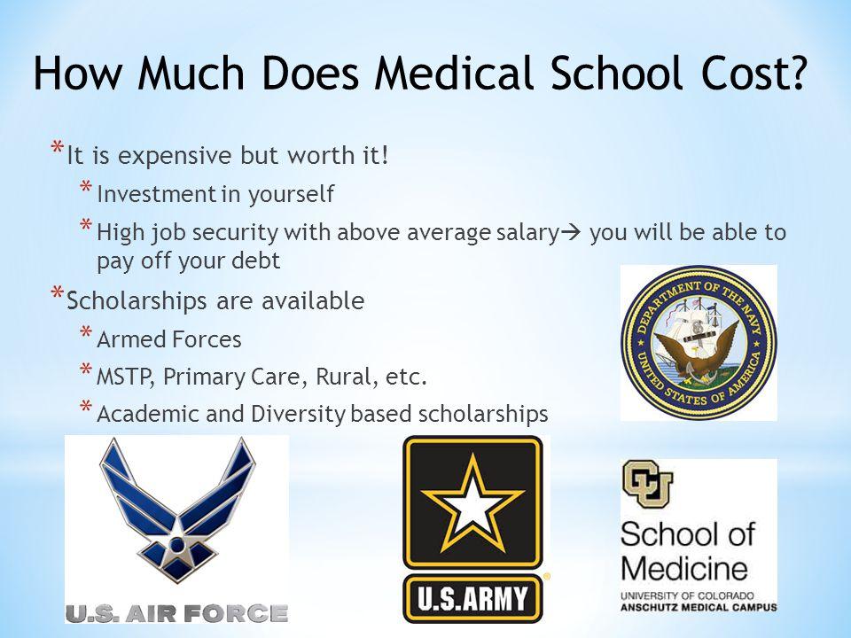 University of Colorado School of Medicine - ppt video online download