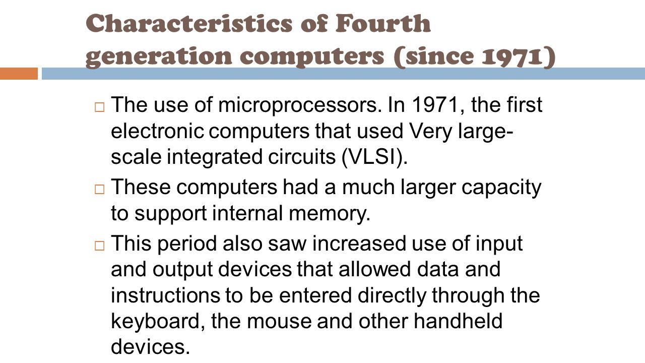 Very Large Scale Integrated Circuits Wiring Diagram For Professional Free Stock Photo 4063integrated Freeimageslive Evolution And Generation Of Computers Ppt Video Online Circuit Pdf