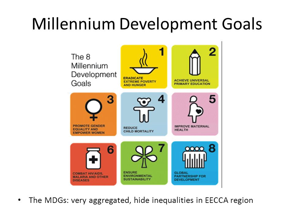millenium development golas innovative solutions to achieve I 2014 ministry of finance, economic planning and development po box 30136 capital city lilongwe 3 malawi 2014 millennium development goal report for.