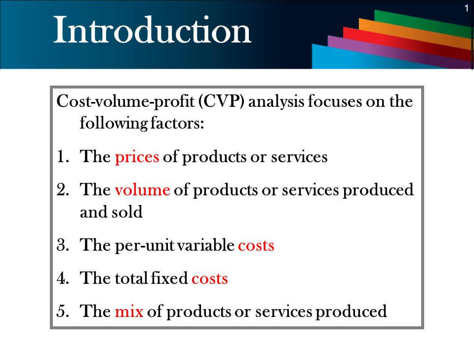 bridgestone behavioral health center cost volume profit cvp Bridgestone behavioral health center: cost-volume-profit (cvp) analysis - addiction essay example bridgestone behavioral health center: cost-volume-profit (cvp) analysis introduction in june of the current year dr thomas russell, executive director, and susan smyth, accountant, at the bridgestone behavioral health center.