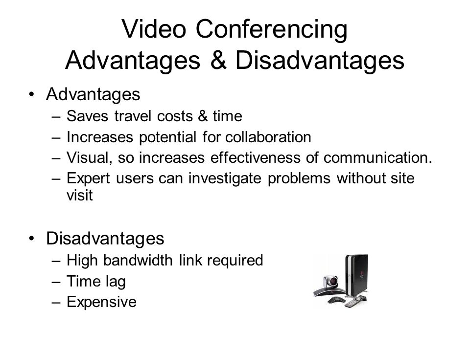 code of conduct advantages and disadvantages 13) briefly describe the advantages and disadvantages of a code of conduct based on general statements of ideal conduct as opposed to specific rules that define unacceptable behavior answer: advantages disadvantages general statements emphasis on positive difficult to enforce activities encouraging a high level of performance.