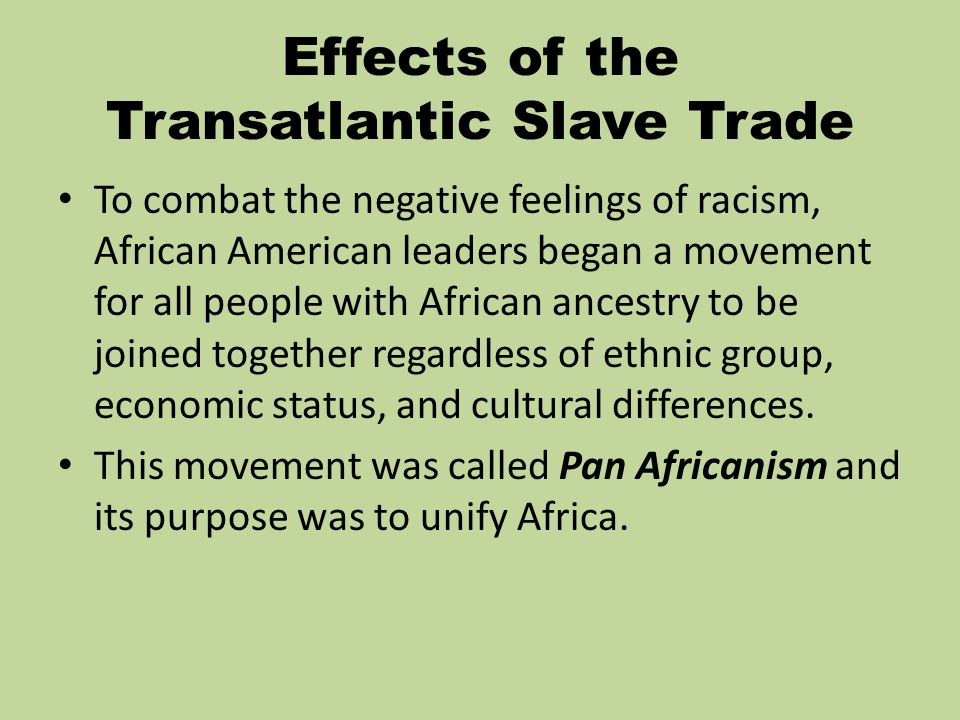 what was the purpose of slavery The slavery compromises included in the constitution are  prudentialcompromises rather than a surrender of principle.