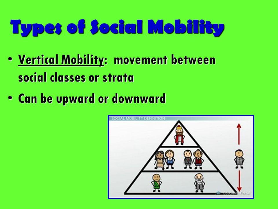 types of social movements pdf