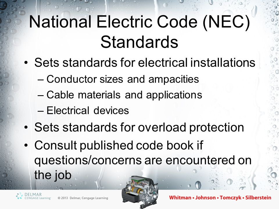Fine nec wiring code gallery everything you need to know about stunning nc electrical code book photos electrical and wiring keyboard keysfo Choice Image