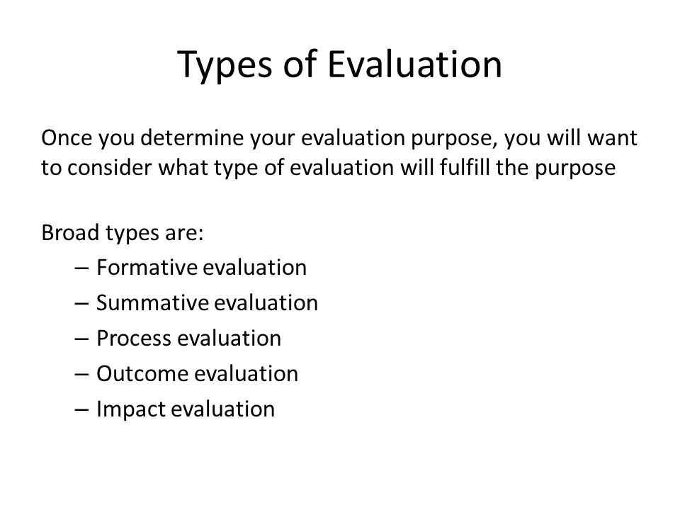 difference between formative and summative evaluation pdf