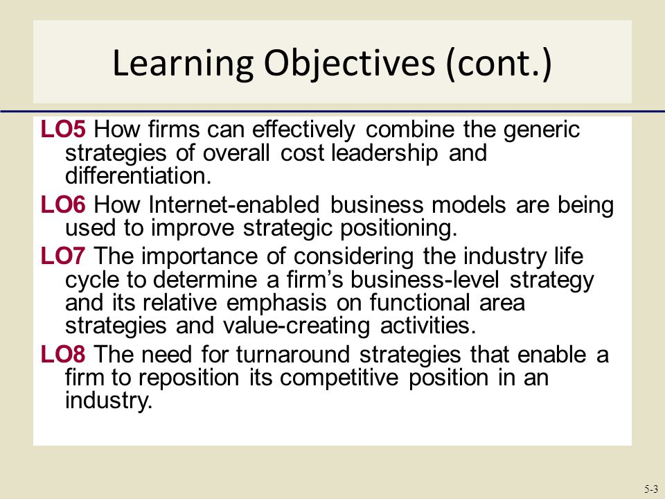 walmart overall cost leadership and differentiation strategy Wal-mart's cost leadership strategy - wal - mart, by successfully adopting a cost leadership strategy over the decades, wal-mart has emerged as the largest company (in terms of revenues) in the world.