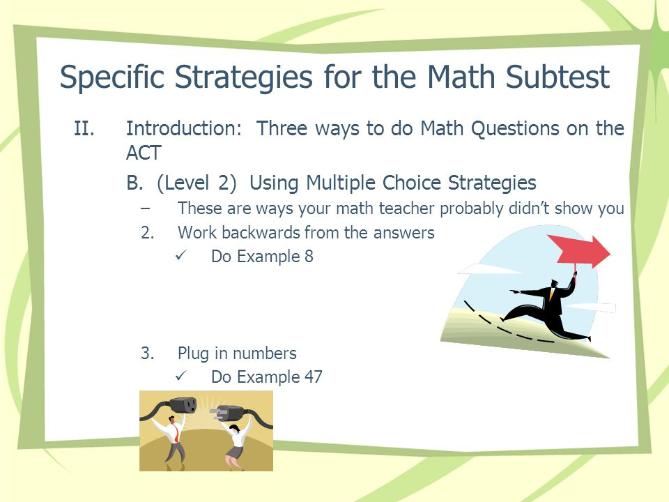 plug in math problems and solve Using matrices when solving system of equations matrices could be used to solve systems of equations but first one must  using matrices when solving system of.