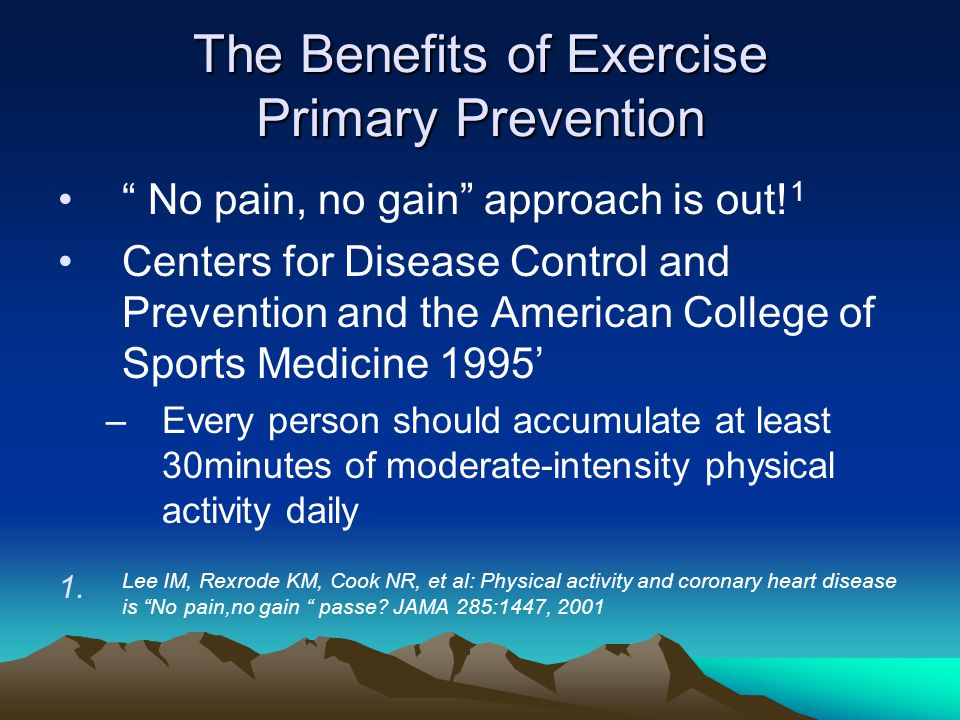 exercise and disease prevention essay Physical activity or exercise can improve your health and reduce the risk of  developing several diseases like type 2 diabetes, cancer and cardiovascular  disease  exercise safety and injury prevention healthy eating and exercise  keeping.