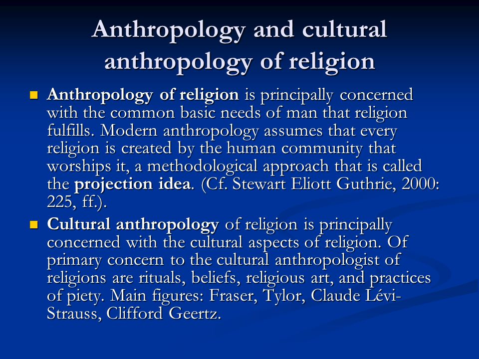 mabon ritual anthropology of religion The authors have been sociologists, anthropologists, and experts in religious   four of the eight festivals of the modern pagan ritual calendar consist of the   mabon into a young god born of a great goddess: a male divine parallel for the.