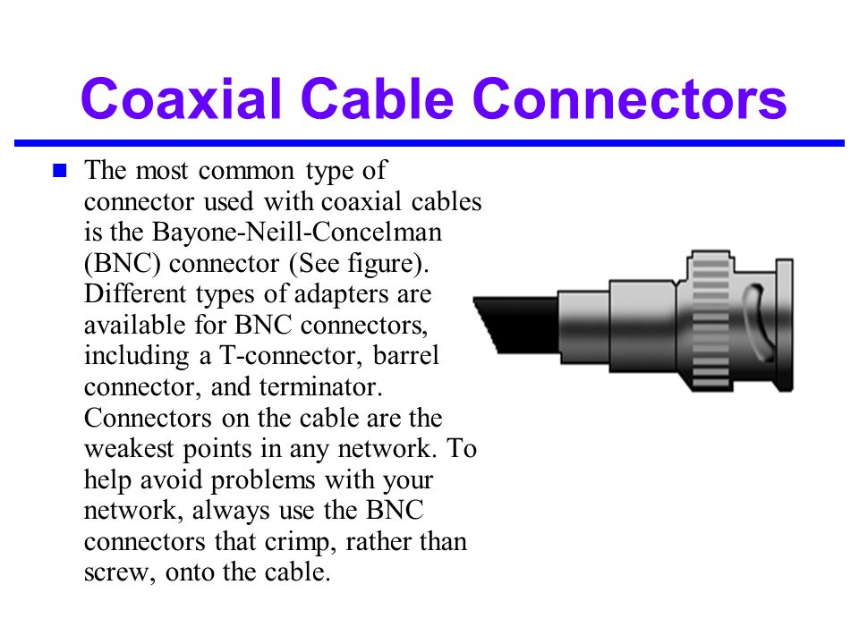 Usb Type A Type C Connector also Semirigid Cablespecs Rev in addition Cn Fm as well Rc T likewise Aspen Coaxial Range Web. on coaxial cable connectors types