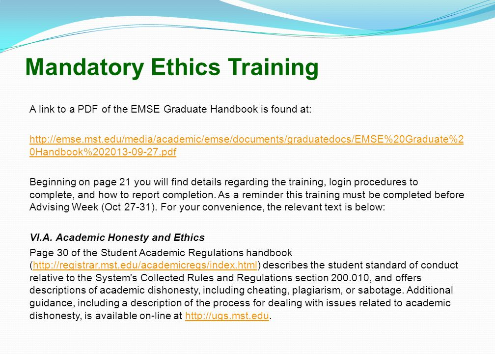 student coursework plagiarism and academic misconduct rules Student academic misconduct procedure 2017-2018  including plagiarism, infringement of rules for examination candidates,  student academic misconduct procedure.