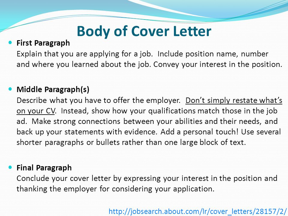 First Paragraph Of A Cover Letter Copycat Violence one paragraph cover letter modern cover letter for