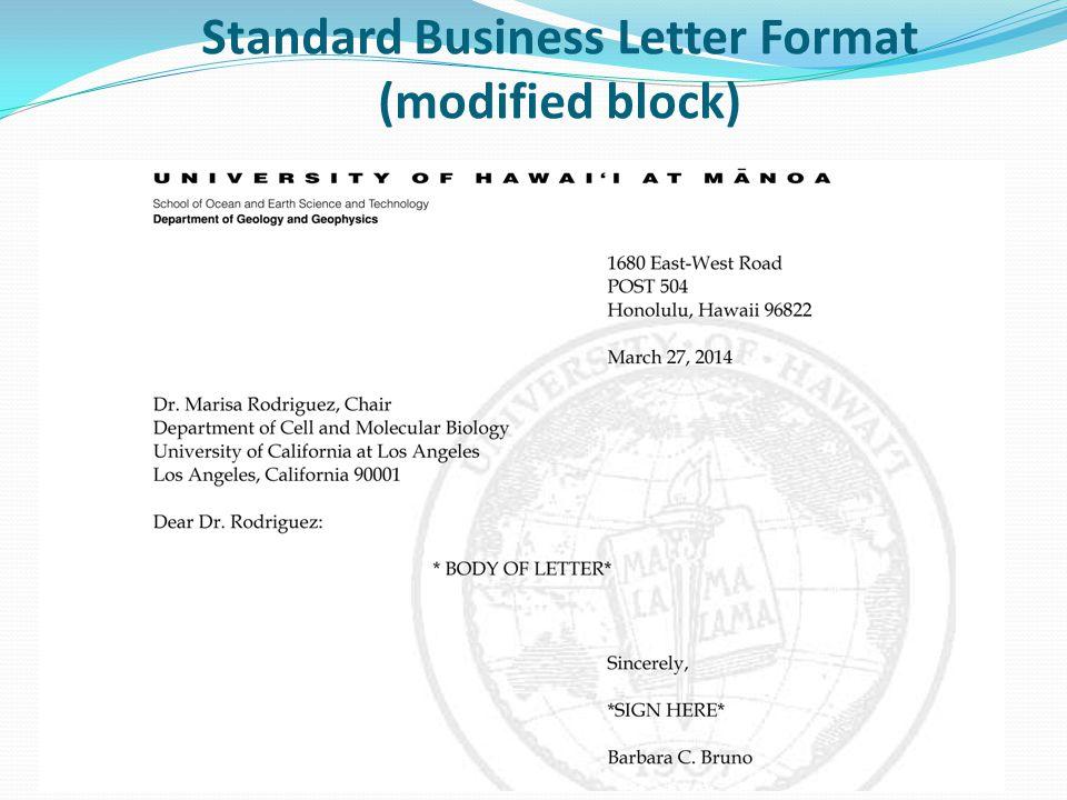 business letter format block 8811682 metabo01 info