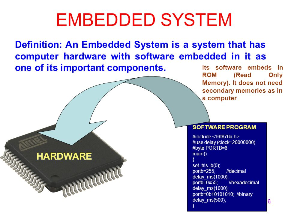 """washing machine embedded system analysis Machine-an embedded system case study rajesh kumar  a washing  machine (dual tub)-an embedded system the embedded systems contain  programmed instruction  law, averill m, """"simulation modeling and analysis"""",  4 th."""