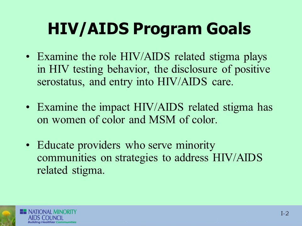 an analysis of the aids related stigma An exploratory case study of hiv/aids related stigma in rural ghana by farouq u ayiworoh a thesis presented to the university of.