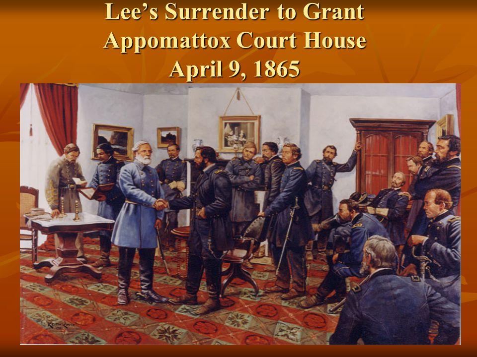 the importance of the congress to the reconstruction process in america Free american reconstruction reconstruction in america after regaining order in the confederate state became important to the union by 1865 congress.