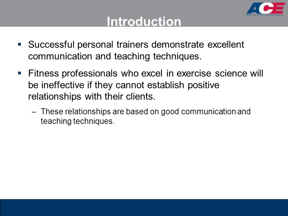 personal trainer chapter 4 Personal math trainer reports overview 4 your students have completed assignments using the personal math trainer, now you want to see how they.
