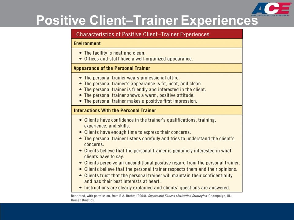 personal experience persuave communication There are 16 customer service skills that every employee must master if they are forward-facing with customers  clear communication skills  because it takes knowing your customers to create a personal experience for them.