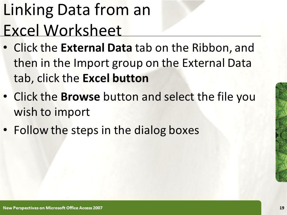 Analyzing data worksheet pdf