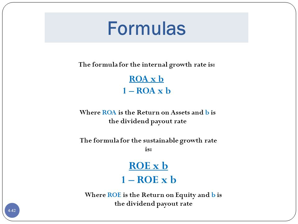Long Term Financial Planning And Growth Ppt Video Online