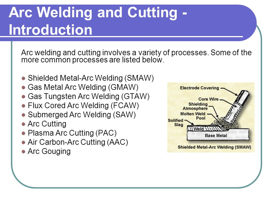 a study on the gas shielded arc welding A theoretical study of a gas metal arc welding system effects of shielding gas composition on arc profile and molten pool dynamics in gas metal arc.
