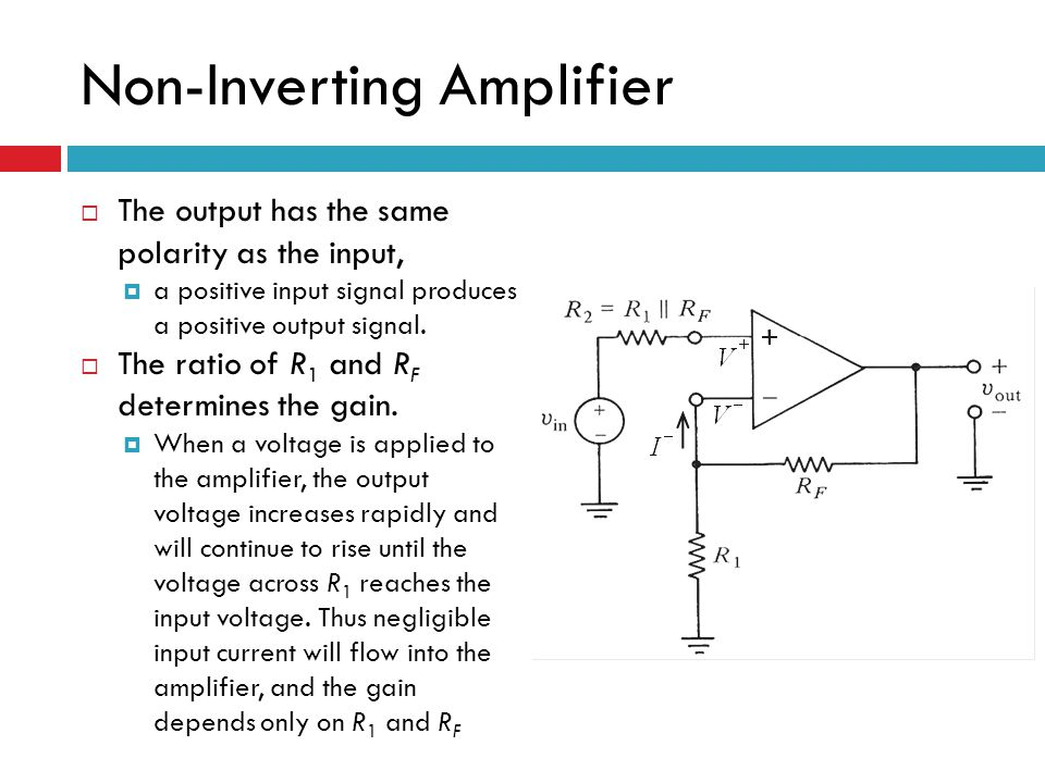 lab worksheet summing amplifier inverting and The summing op-amp is a variation of the inverting op-amp configuration, figure 3 the summing op-amp has two inputs, and its output voltage is proportional to the negative algebraic sum of its input voltages.
